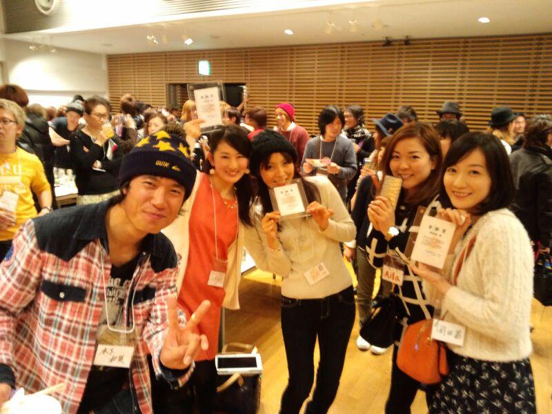 音楽の街川崎交流会