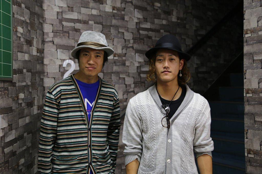 飛鳥ドライビングスクール川崎ライブ記