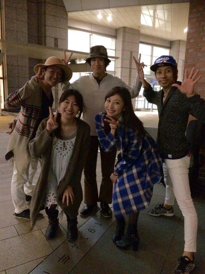 川崎音楽にっき10/10ライブと楽曲提供