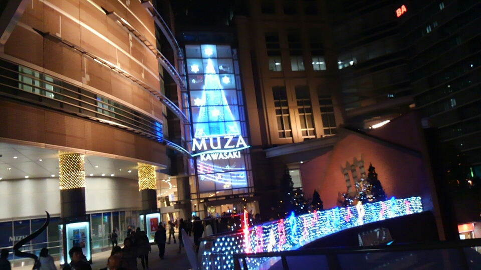 20161105MUZA