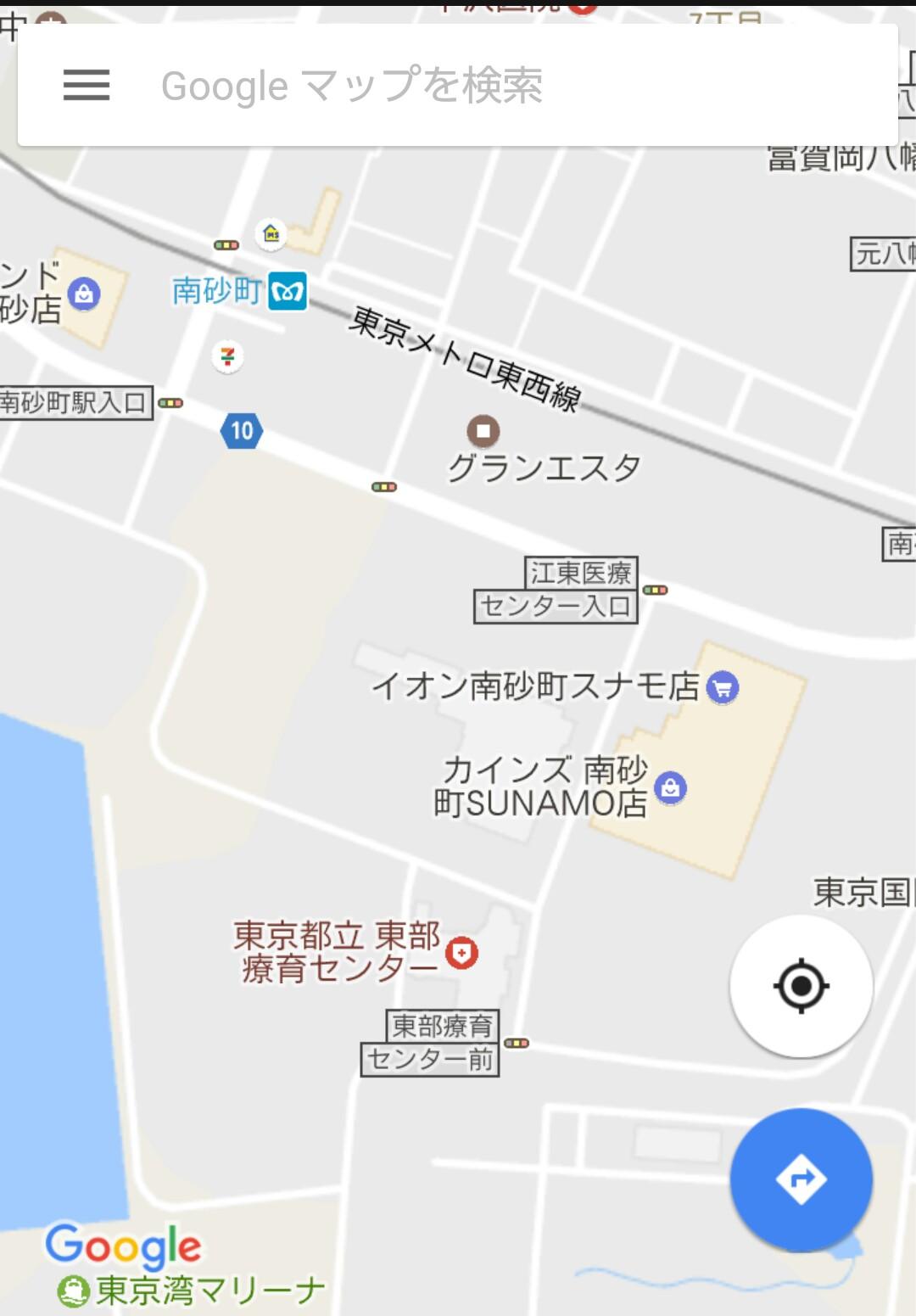 カルチャー講座開講と本日ほかライブ詳細