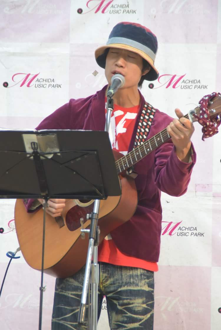 4月町田イベント